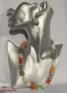 N_ES_K_Si-KA 50cm Mixed Gemstone 15 -18mm